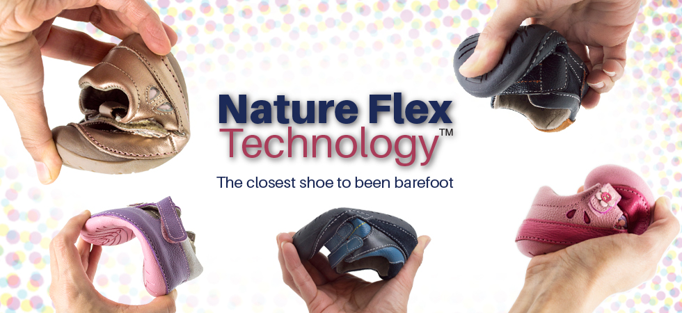 natureflex.jpg